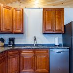 Solid-Cherry-Cabinets-Cabin-B